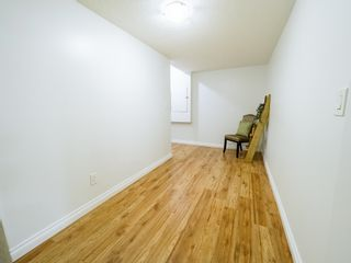Photo 40: 5602 60 Street: Beaumont House for sale : MLS®# E4249027