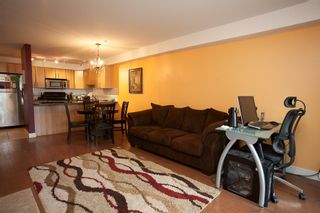 """Photo 8: 104 19340 65 Avenue in Surrey: Clayton Condo for sale in """"Esprit"""" (Cloverdale)  : MLS®# R2014619"""