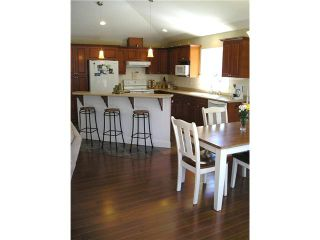 Photo 10: 12965 HOMESTEAD RD in Prince George: Hobby Ranches House for sale (PG Rural North (Zone 76))  : MLS®# N200844