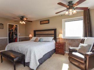 Photo 7: 1610 Kingsley Crt in COMOX: CV Comox (Town of) House for sale (Comox Valley)  : MLS®# 835825