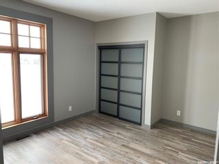 Photo 18: 12 McLeod Road in Emerald Park: Commercial for sale : MLS®# SK839929