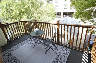 Photo 16: 251 Horace Street in Winnipeg: Norwood Residential for sale (2B)  : MLS®# 1920125