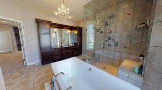 Photo 16: 12233 91 Street in Fort St. John: Fort St. John - City NE House for sale (Fort St. John (Zone 60))  : MLS®# R2607784
