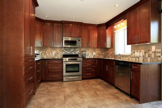 "Photo 7: 2708 273RD Street in Langley: Aldergrove Langley House for sale in ""Shortreed Culdesac"" : MLS®# F1219863"