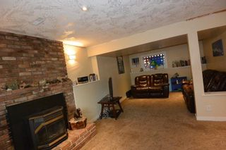 Photo 16: 1317 Babine Crescent | Wonderful family home in Smithers