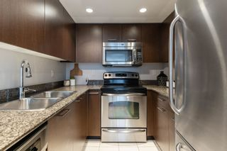 Photo 7: 907 1212 HOWE STREET in Vancouver: Downtown VW Condo for sale (Vancouver West)  : MLS®# R2606200