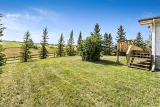 Photo 36: 370004 160 Street W: Rural Foothills County Detached for sale : MLS®# A1145850