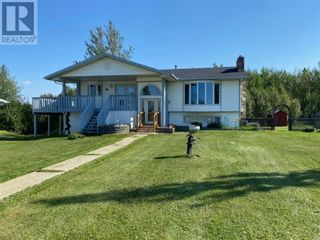 Photo 2: 8424 Township Road 574A in Rural Lac Ste. Anne County: House for sale : MLS®# A1136764