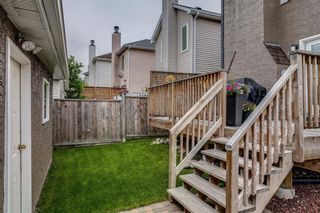 Photo 29: 239 COACHWAY Road SW in Calgary: Coach Hill Detached for sale : MLS®# C4258685