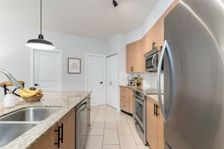 """Photo 18: 102 285 ROSS Drive in New Westminster: Fraserview NW Condo for sale in """"The Grove at Victoria Hill"""" : MLS®# R2554352"""