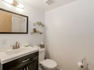 """Photo 13: 2201 9521 CARDSTON Court in Burnaby: Government Road Condo for sale in """"CONCORDE PLACE"""" (Burnaby North)  : MLS®# V1115805"""