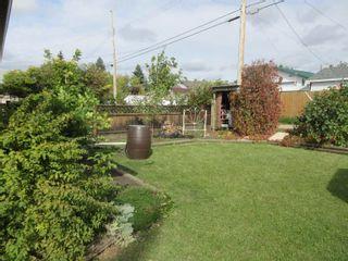 Photo 23: : Thorhild House for sale : MLS®# E4263466