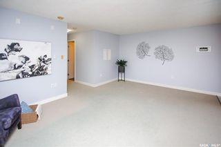 Photo 9: 5 1604 Main Street in Saskatoon: Grosvenor Park Residential for sale : MLS®# SK867276