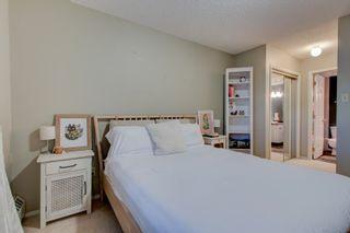 Photo 23: 202 8503 108 Street in Edmonton: Zone 15 Condo for sale : MLS®# E4253305