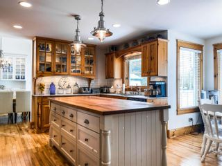 Photo 20: 397 Airport Road in Kenora: House for sale : MLS®# TB211220