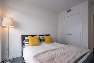"""Photo 14: 515 5580 NO. 3 Road in Richmond: Brighouse Condo for sale in """"Orchid by Beedie"""" : MLS®# R2502127"""