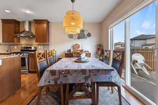 Photo 18: 1020 Brightoncrest Green SE in Calgary: New Brighton Detached for sale : MLS®# A1097905