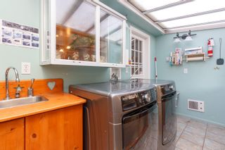 Photo 17: 216 Linden Ave in : Vi Fairfield West House for sale (Victoria)  : MLS®# 872517
