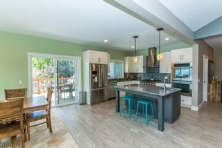 Photo 55: 10 8200 Squilax-Anglemont Road in Anglemont: Melo Beach House for sale : MLS®# 10158135