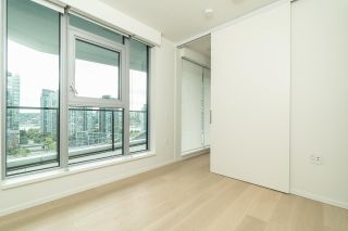 Photo 25: 1402 889 PACIFIC Street in Vancouver: Downtown VW Condo for sale (Vancouver West)  : MLS®# R2614566