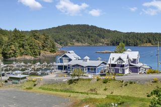 Photo 5: 1121 Spirit Bay Rd in : Sk Becher Bay House for sale (Sooke)  : MLS®# 865864