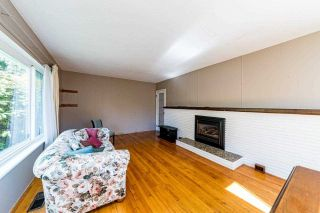 Photo 11: 1428 PAISLEY Road in North Vancouver: Capilano NV House for sale : MLS®# R2555008