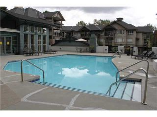 """Photo 13: 85 9088 HALSTON Court in Burnaby: Government Road Townhouse for sale in """"TERRAMOR"""" (Burnaby North)  : MLS®# V1062306"""