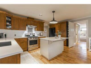 "Photo 5: 9496 210 Street in Langley: Walnut Grove House for sale in ""Walnut Grove"" : MLS®# R2586224"
