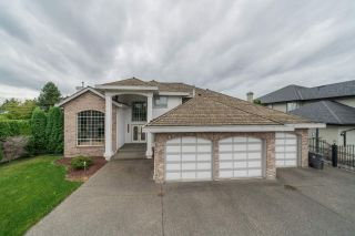"""Photo 31: 14388 82 Avenue in Surrey: Bear Creek Green Timbers House for sale in """"BROOKSIDE"""" : MLS®# R2498508"""
