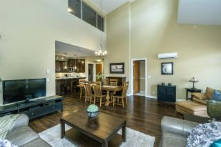 """Photo 9: 505 8258 207A Street in Langley: Willoughby Heights Condo for sale in """"Yorkson Creek - Walnut Ridge 3"""" : MLS®# R2299801"""