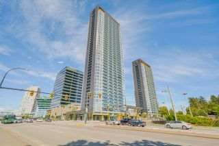"""Photo 3: 2602 13615 FRASER Highway in Surrey: Whalley Condo for sale in """"KING GEORGE HUB"""" (North Surrey)  : MLS®# R2617541"""