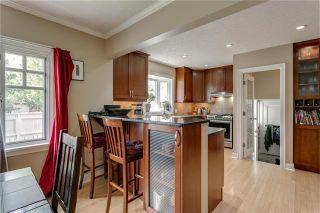 Photo 9: 1317 15 Street SW in Calgary: Sunalta Detached for sale : MLS®# A1067159
