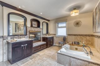 Photo 26: 1731 7 Avenue NW in Calgary: Hillhurst Detached for sale : MLS®# A1112599