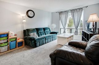 Photo 13: 161 6915 Ranchview Drive NW in Calgary: Ranchlands Row/Townhouse for sale : MLS®# A1066036