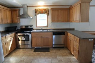 Photo 7: 3166 Hwy 622: Rural Leduc County House for sale : MLS®# E4263583