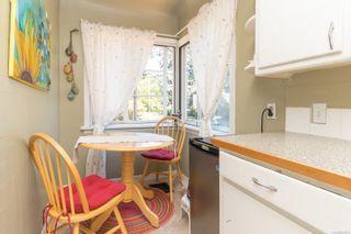 Photo 12: 630 Bryden Crt in : Es Old Esquimalt Half Duplex for sale (Esquimalt)  : MLS®# 883333