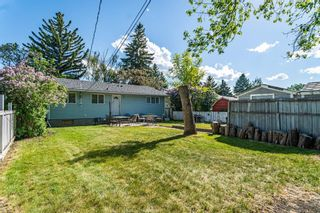 Photo 27: 204 Foritana Road SE in Calgary: Forest Heights Detached for sale : MLS®# A1116500