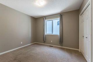 Photo 29: 50 New Brighton Close SE in Calgary: New Brighton Detached for sale : MLS®# A1100086