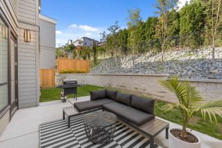 Photo 39: 35935 TIMBERLANE Drive in Abbotsford: Abbotsford East House for sale : MLS®# R2624737