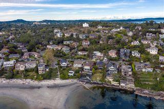 Photo 7:  in : OB Gonzales Land for sale (Oak Bay)  : MLS®# 855729