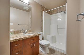 Photo 31: 1103 9707 106 Street in Edmonton: Zone 12 Condo for sale : MLS®# E4263421