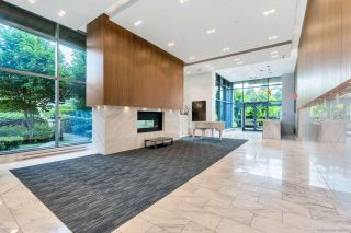 Photo 15: 3702 4880 BENNETT STREET in Burnaby: Metrotown Condo for sale (Burnaby South)  : MLS®# R2612075