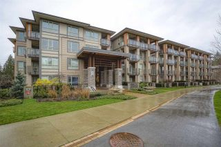 """Photo 17: 224 3399 NOEL Drive in Burnaby: Sullivan Heights Condo for sale in """"Cameron"""" (Burnaby North)  : MLS®# R2424898"""