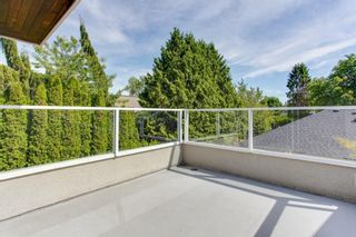 Photo 20: 1240 49 Street in Delta: Cliff Drive House for sale (Tsawwassen)  : MLS®# R2561468