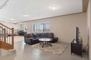 Photo 35: 243068 Rainbow Road: Chestermere Detached for sale : MLS®# A1120801