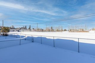 Photo 43: 48 Prominence Park SW in Calgary: Patterson Semi Detached for sale : MLS®# A1080850