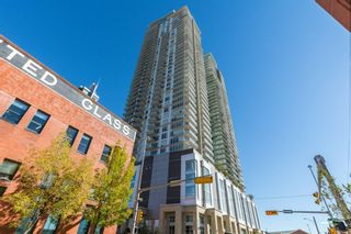 Main Photo: 1909 1122 3 Street SE in Calgary: Beltline Apartment for sale : MLS®# A1148142