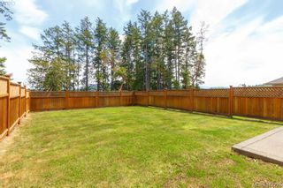 Photo 2: 1161 Sikorsky Rd in VICTORIA: La Westhills House for sale (Langford)  : MLS®# 817241