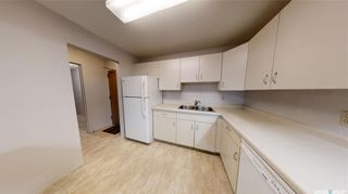 Photo 16: 220 217B Cree Place in Saskatoon: Lawson Heights Residential for sale : MLS®# SK865645
