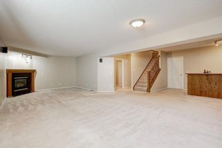 Photo 26: 185 Chaparral Common SE in Calgary: Chaparral Detached for sale : MLS®# A1137900